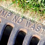 Silva Cell an approved Stormwater Control Measure (SCM) in North Carolina