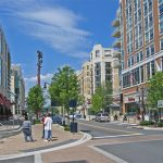 A Walkable City is a Better City