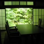 Leveraging the Outdoors in Workplace Design