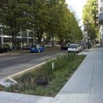 What's in a Detail? The Hidden Story of a Green Infrastructure Detail