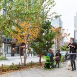 Slow Streets: The Key to Greener, Safer Cities