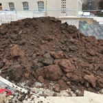 Urban Soil Reuse as Planting Soil: Current Science and Lessons Learned