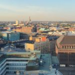 The Experience of Silence: Finland Balances Growth and Green