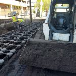 The Importance of Soil Structure
