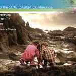 Join DeepRoot at CASQA 2019