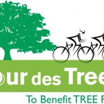 The 2020 TREE Fund Tour des Trees – Riding for Tree Research