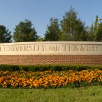 Silva Cell Stormwater Management Performance Review at University of Tennessee