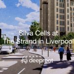 The Strand Case Study: Revamping Safety, Accessibility, and Clean Air via Green Infrastructure